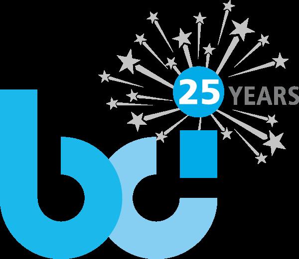 Certificate of Business Continuity Institute | The BCI | BCI