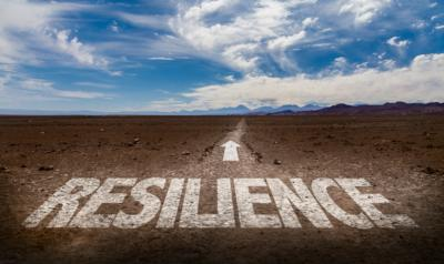 Recover to Resilience
