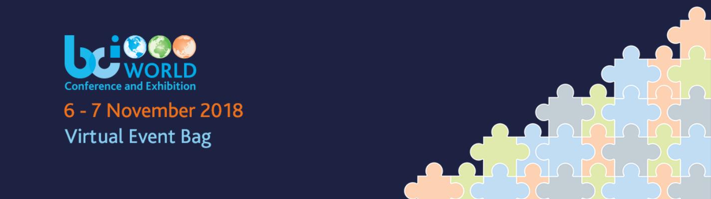 Sungard Availability Services | Crunchbase