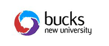Buckinghamshire New University | BCI