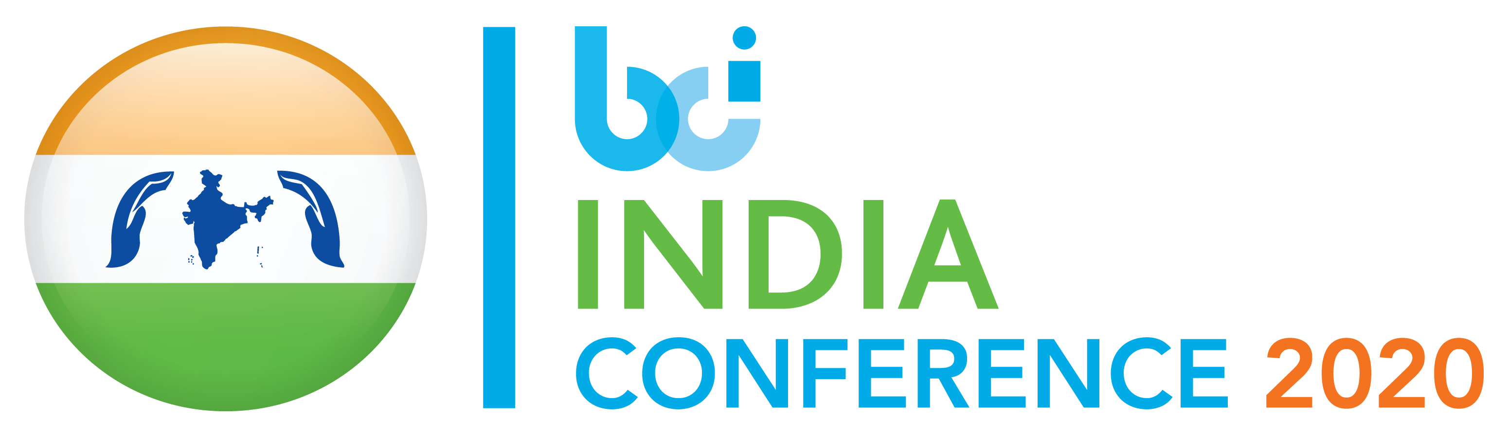 Be a part of the BCI India Conference 2020 | BCI