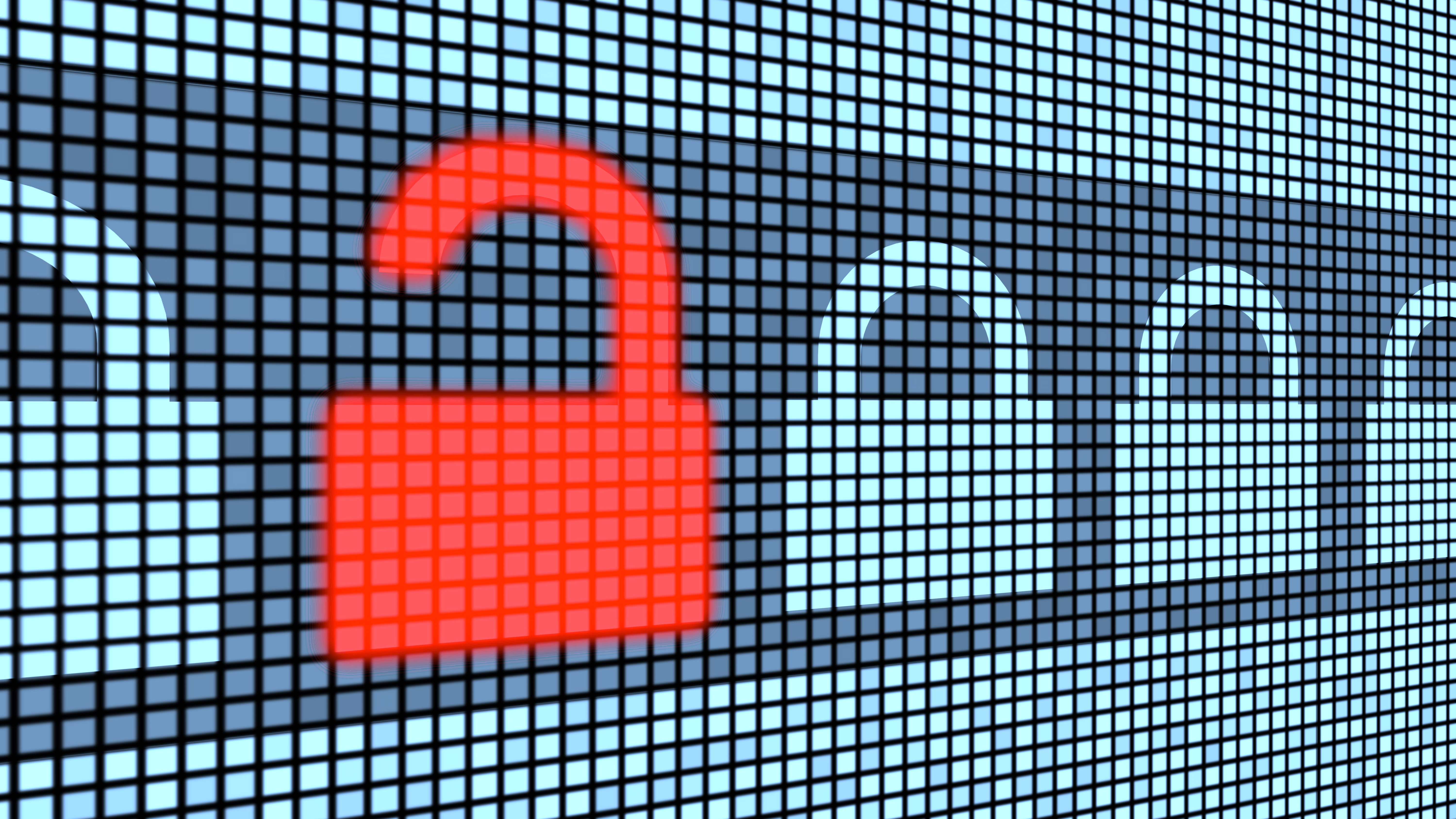 Nearly a million UK SMEs suffered a cyber security breach in