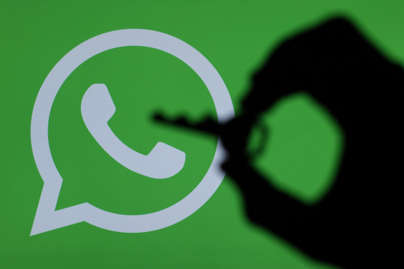 Are WhatsApp and GDPR on a Collision Course? | BCI